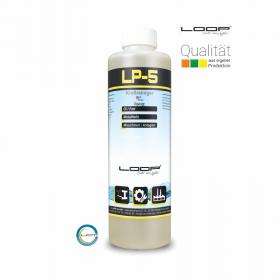LP-5 Liquid