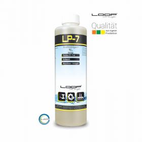 LP-7 Liquid
